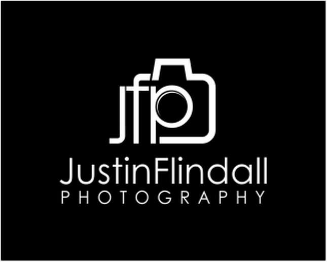 Justin Flindall Photography