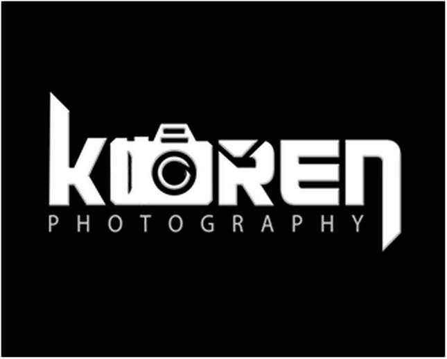 KOŘEN photography