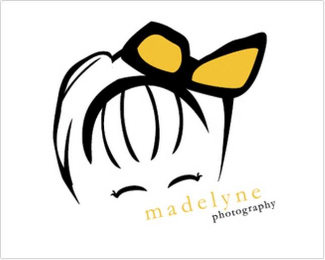 Madelyne Photography