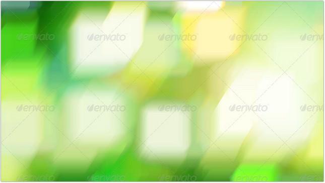 Maximum Green Backgrounds