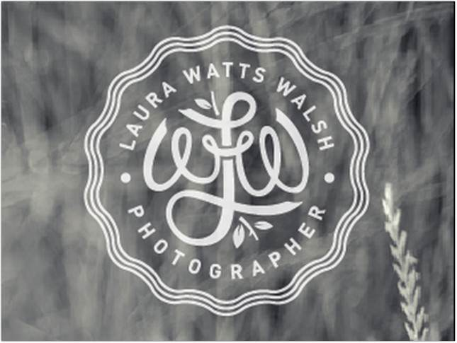 Photography Logo # 2