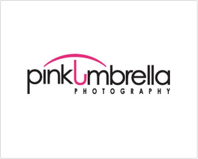 Pink Umbrella Photography