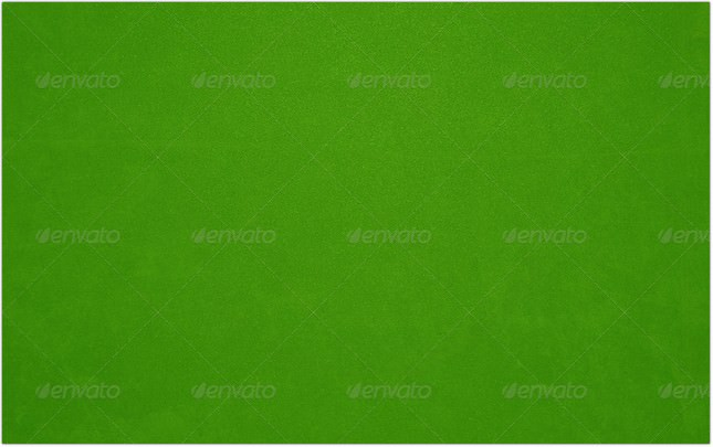 Soft Textures Backgrounds