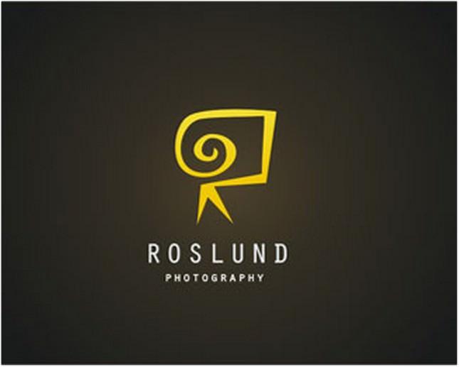photo Roslund