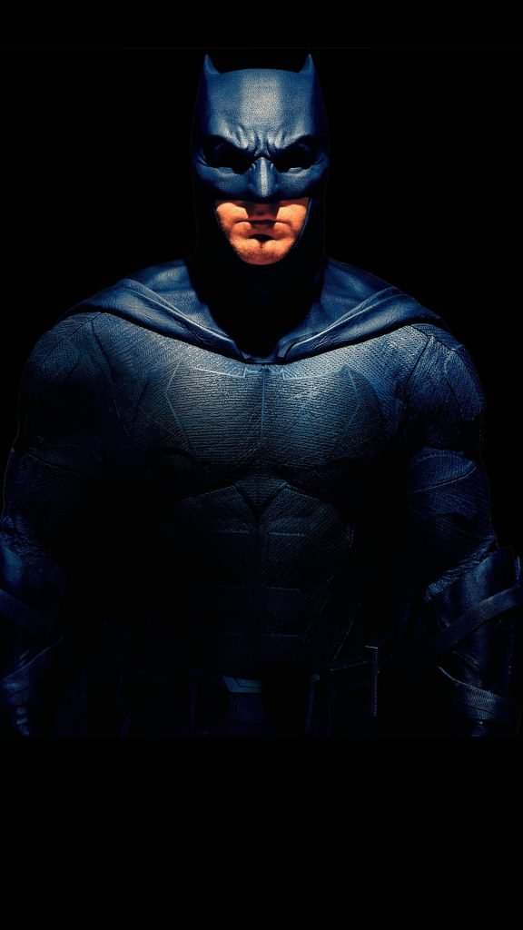 1080 × 1920 The Dark Knight Rises iphone wallpaper