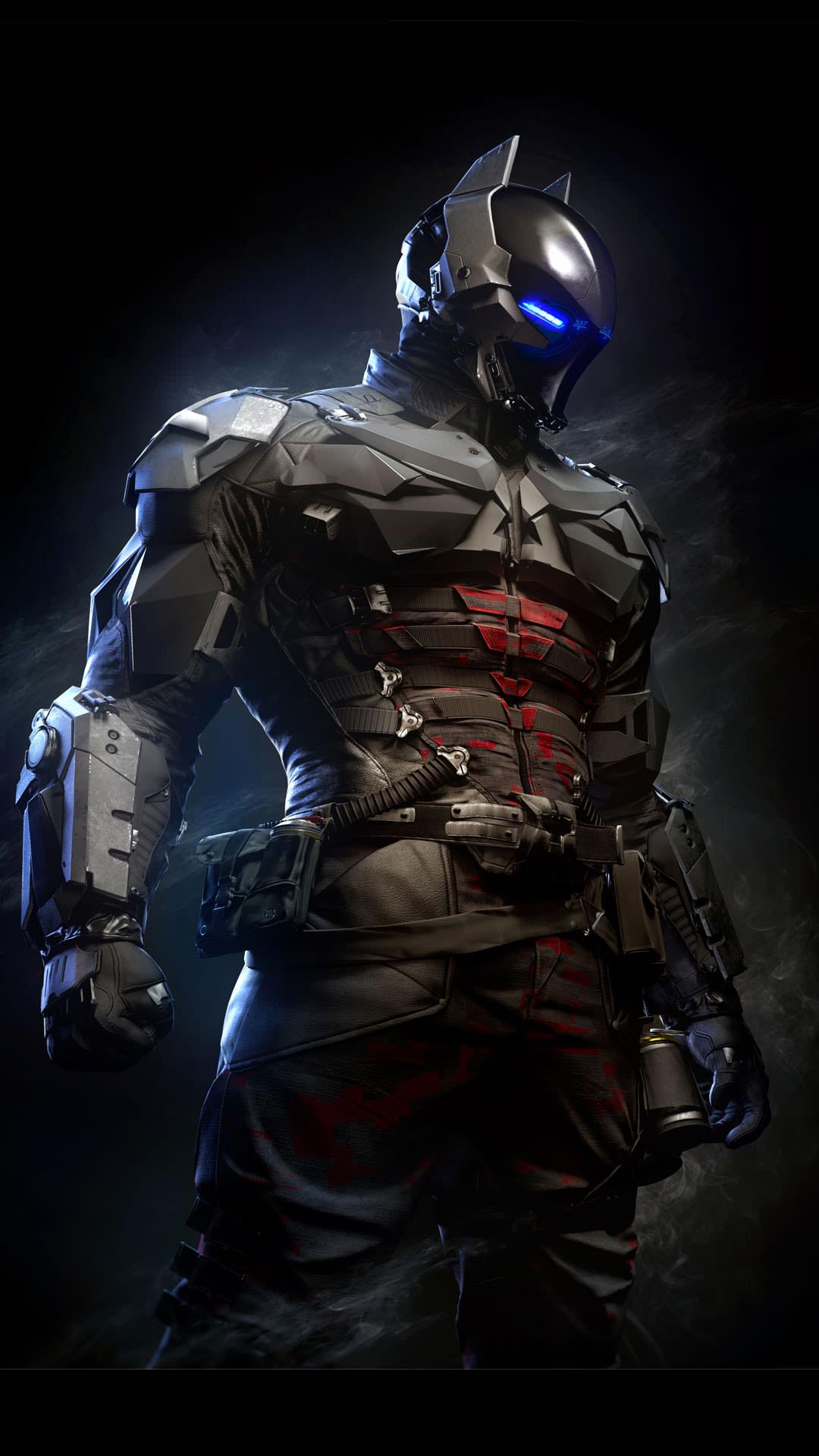 15 Times Batman Was The Darkest DC Hero | CBR