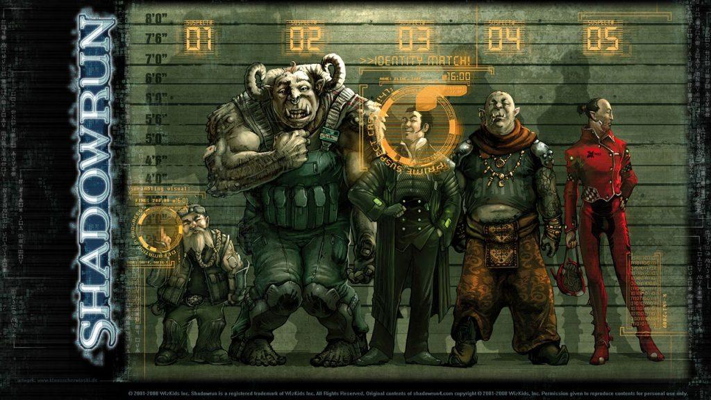 Cyberpunk high res 1280 × 720