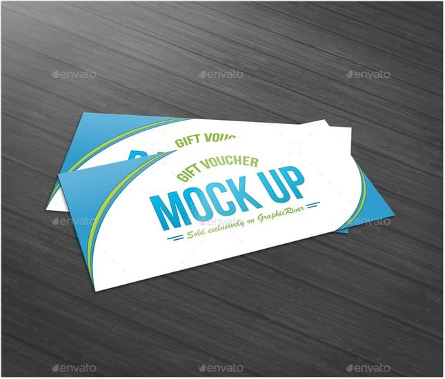 Gift-Voucher-Mock-Up Bootstrap Templates Php Free Download on wedding templates free download, art templates free download, c# templates free download, opencart templates free download, drupal templates free download, zen cart templates free download, application templates free download, responsive templates free download, business templates free download, logo templates free download, facebook templates free download,