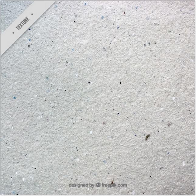 Grey stone Texture Free