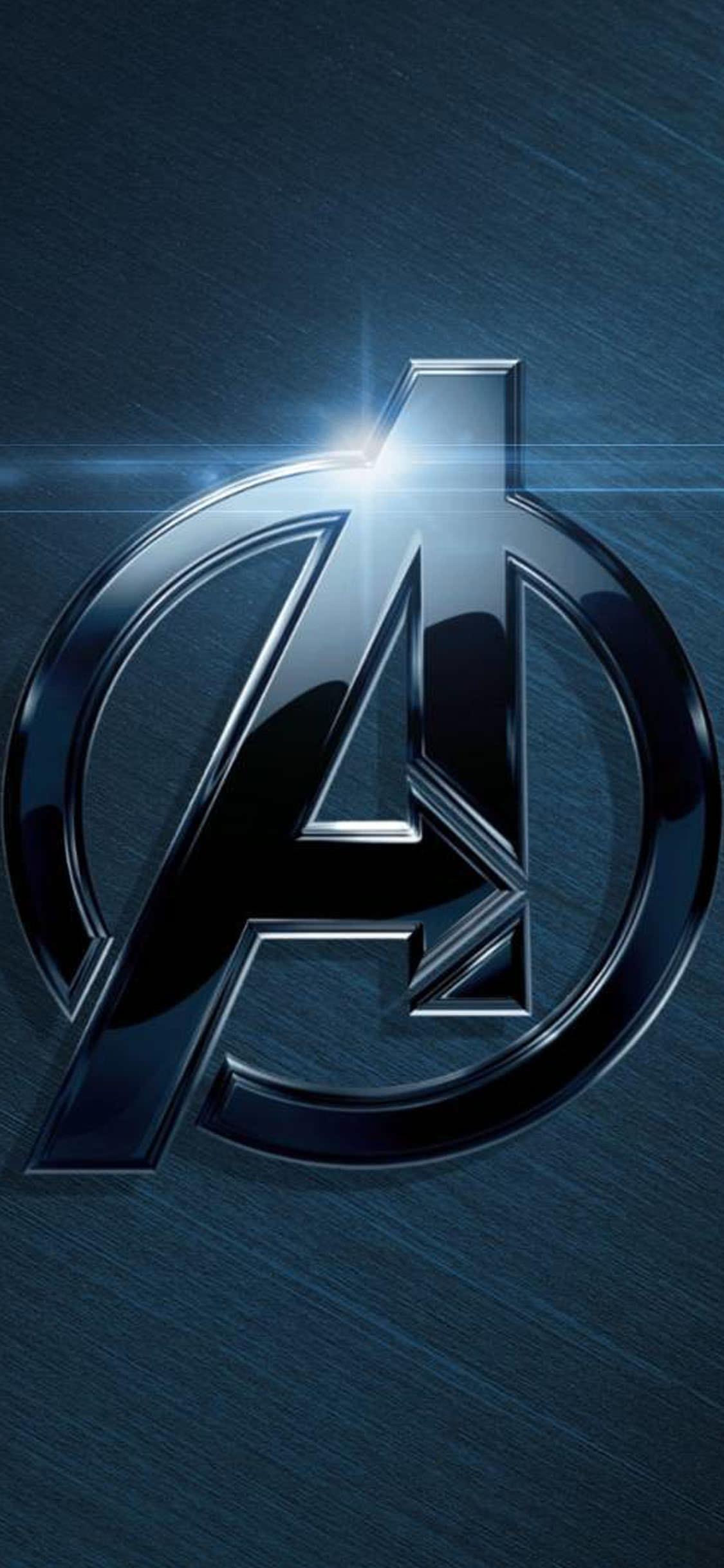 25 Best Avengers Iphone Wallpapers 2018 Templatefor