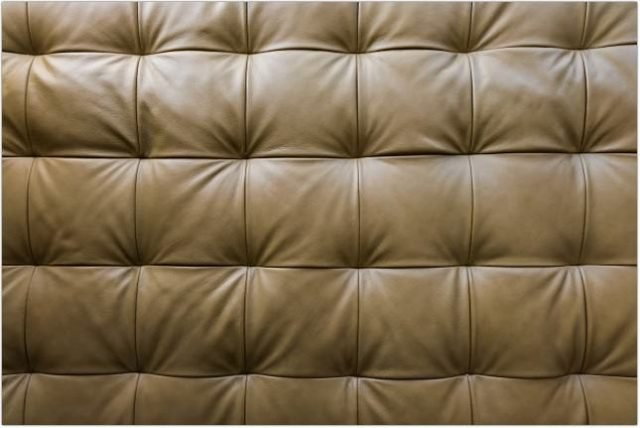 Leather Upholstery Sofa Backgrounds