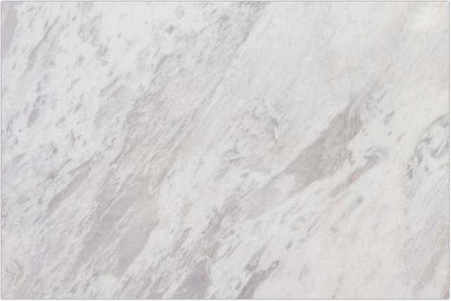 Marble Patterned Texture