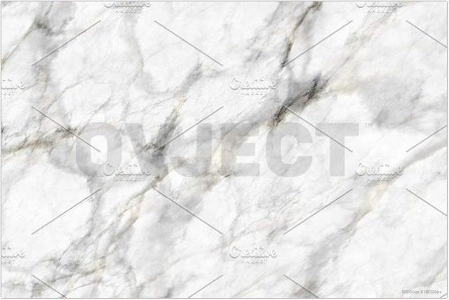 Marble Stone Textures