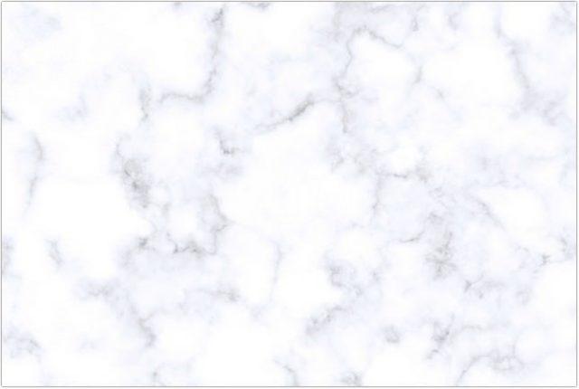 Marble Texture White