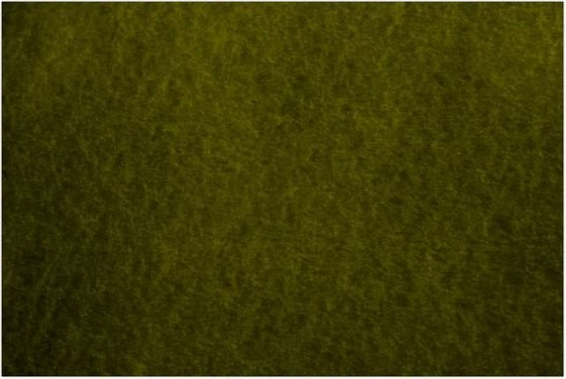 Olive Green Parchment Paper Texture