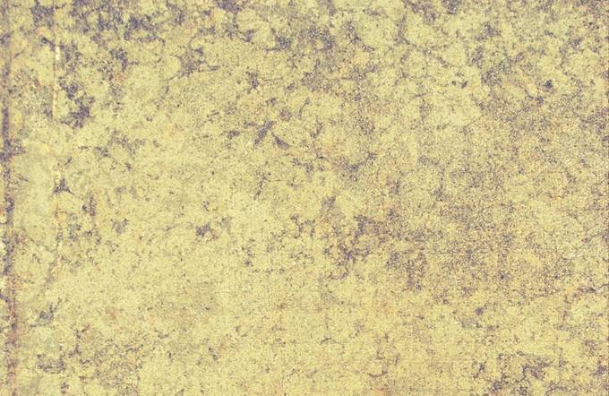 Parchment Paper Like Texture