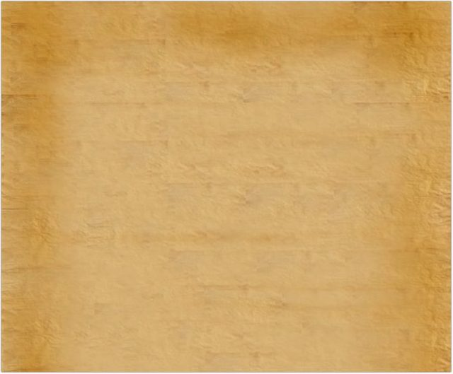 Parchment Paper Texture photo