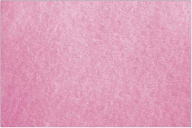 Pink Parchment Paper Texture