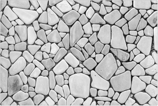 Stone Floor Textures