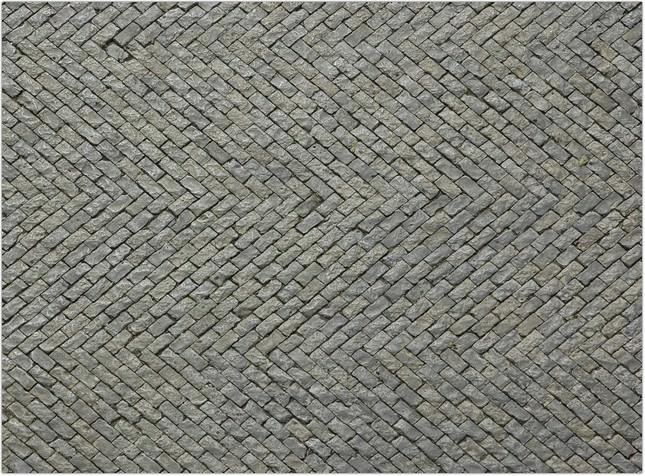 Stone Floor background Free