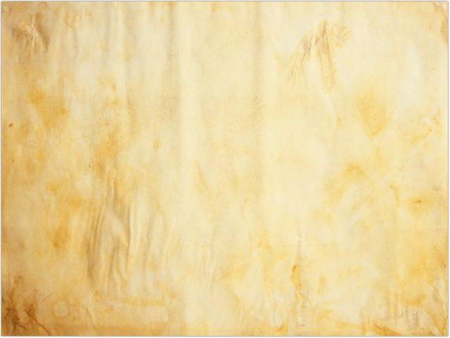 Texture - Parchment