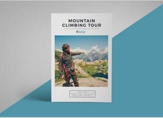 Travel Agency Guide