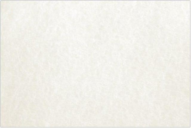 White Parchment Paper Texture