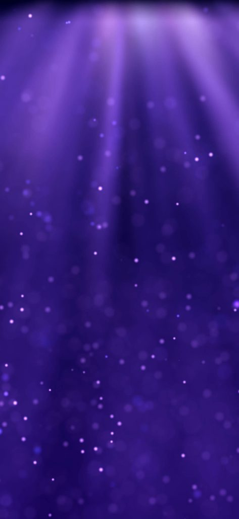 1125 × 2436 purple iPhone abstract XS