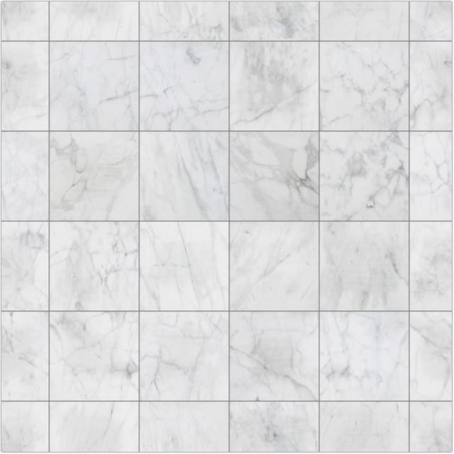 white Marble Texture Backgrounds