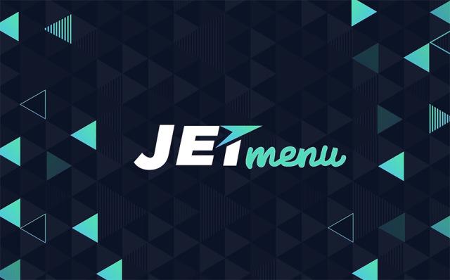 Modern Elementor Mega Menu WordPress Plugin