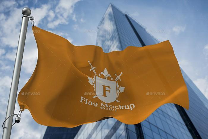 8 Flag Mock Ups