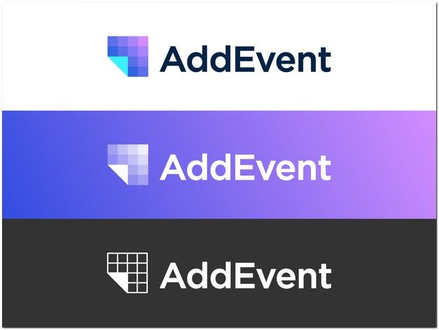 AddEvent logo
