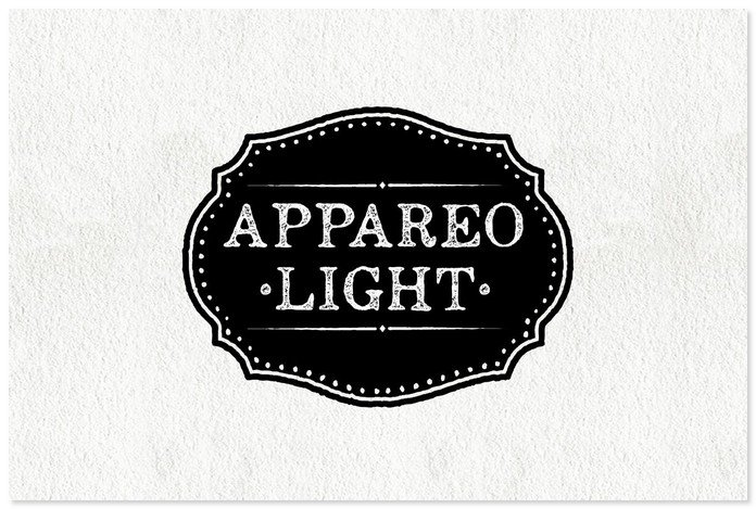 Appareo Light