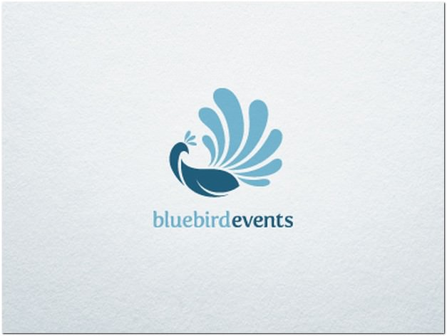 Bird Events Logo