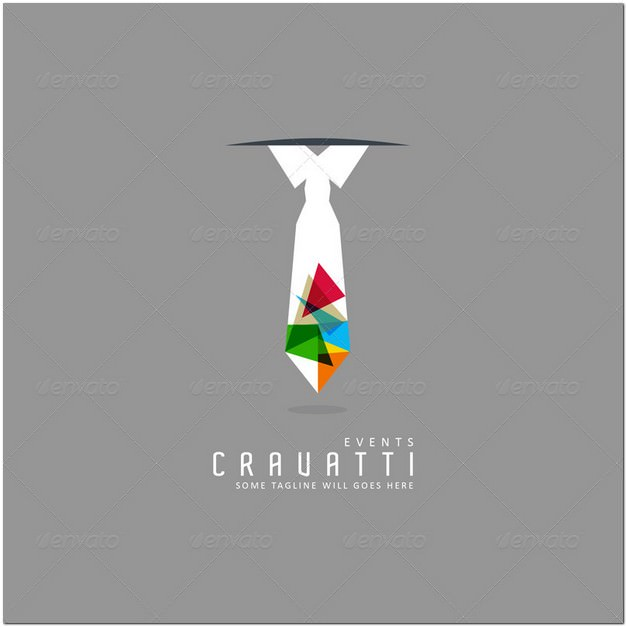 logo Cravatti Events