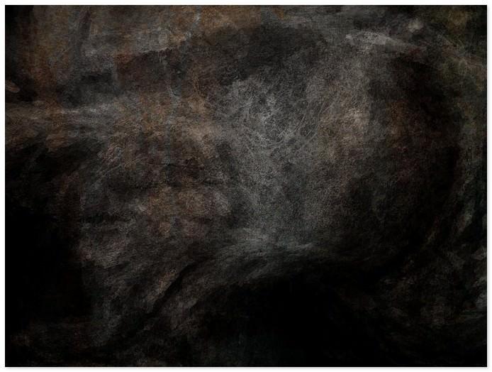 Dark Texture 01