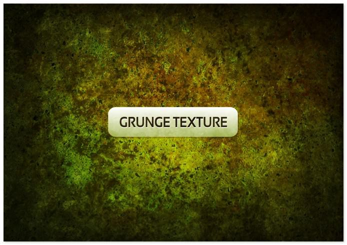 Dark Vector Grunge Wall Texture