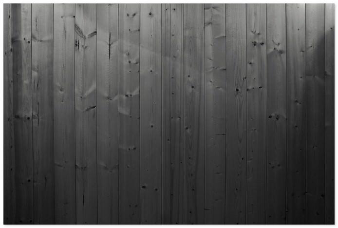Dark Wood Texture Plank Floor Wooded Panel Free