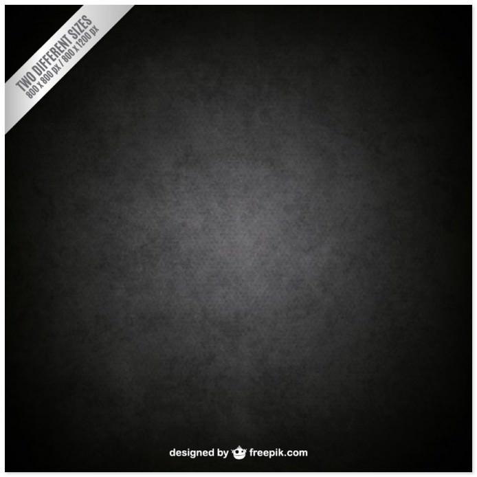 Grungy Dark Background