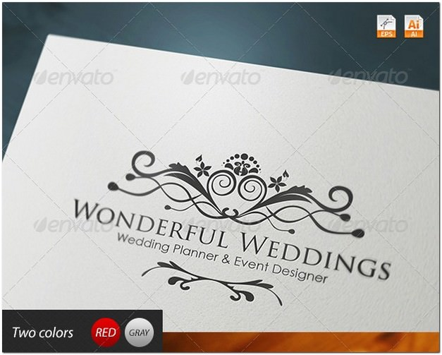 Wonderful Weddings - Planner and Event
