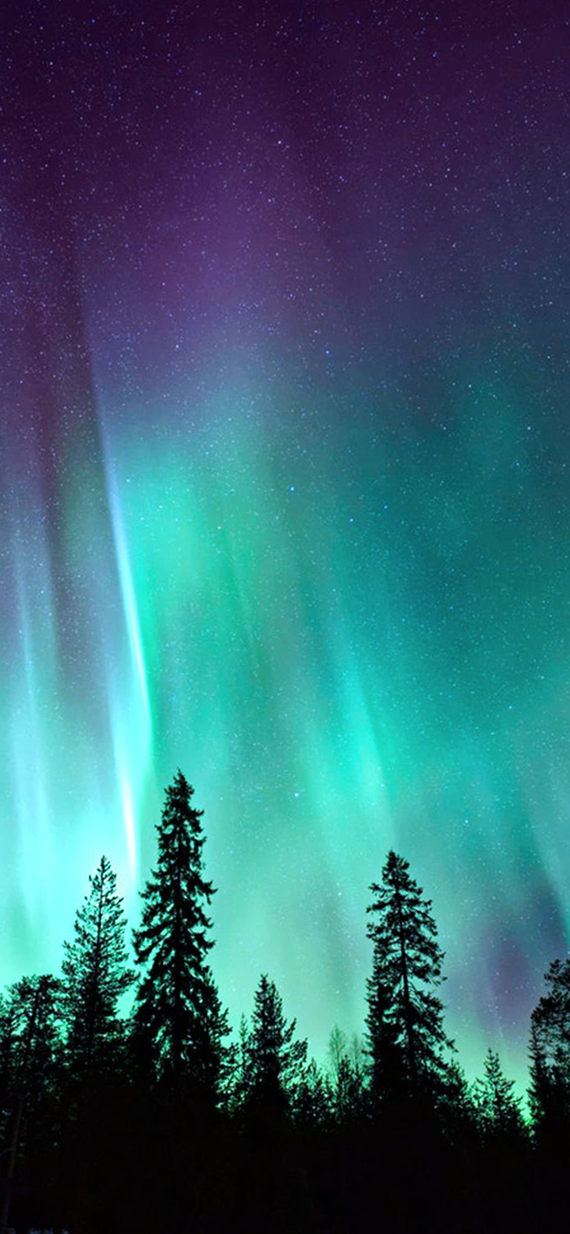 30+ Cool iPhone Wallpapers & Backgrounds - Templatefor