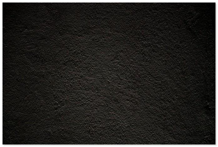 Black Wall Texture Free