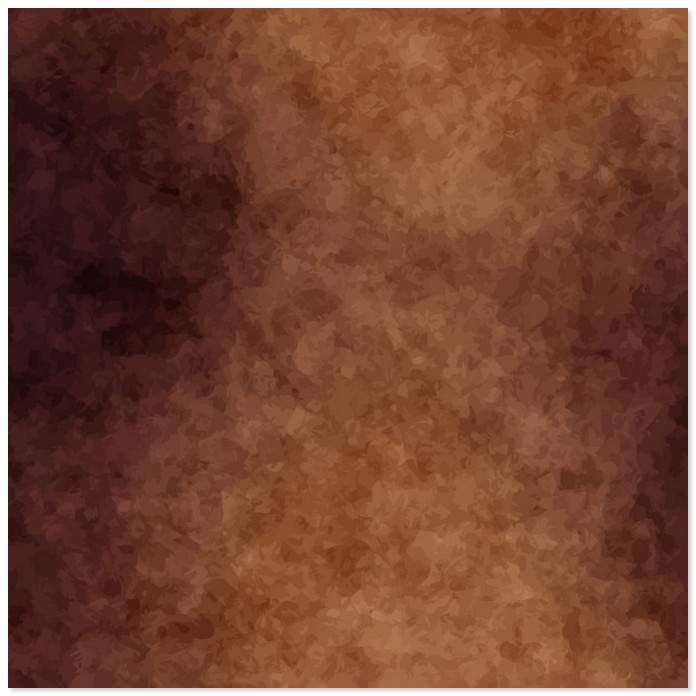 Brown Grunge Texture Design