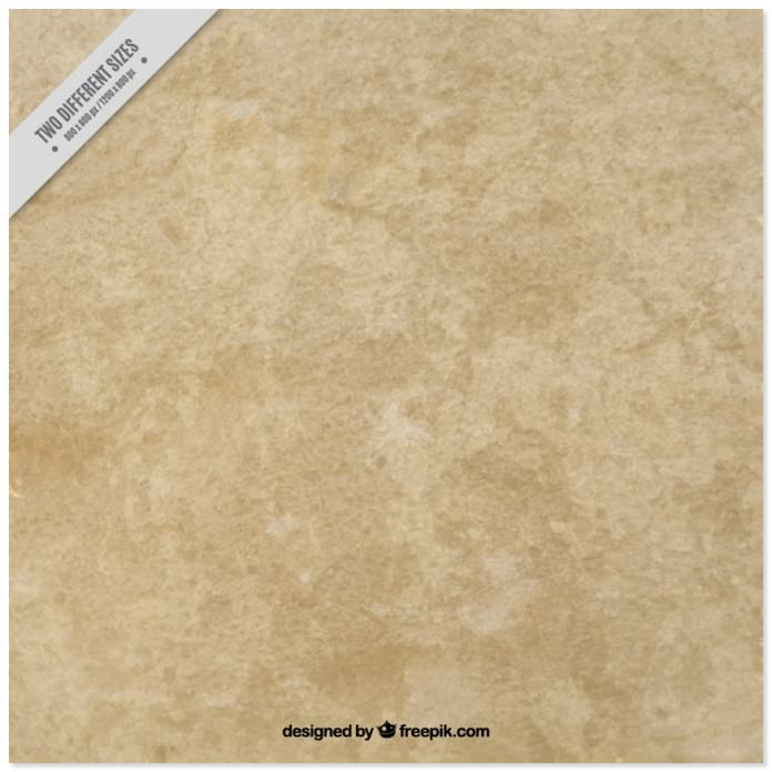 Brown Paper Texture Free