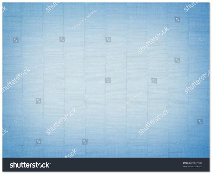 Light Blue Texture Background