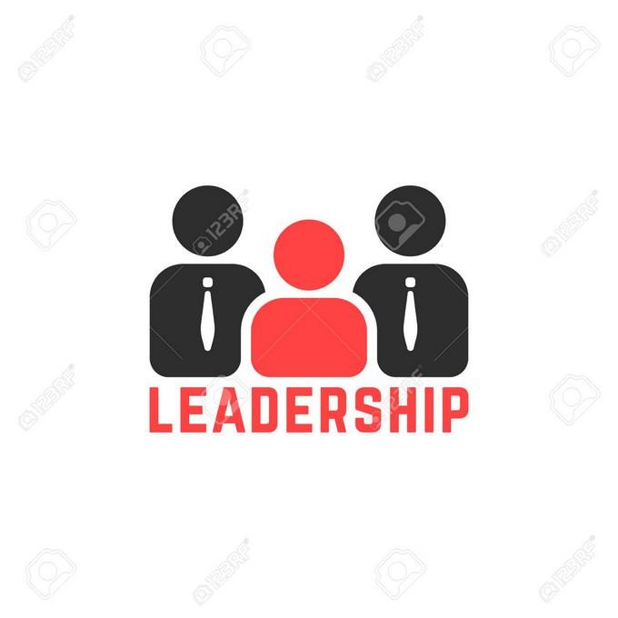 Simple Team Leadership Togo