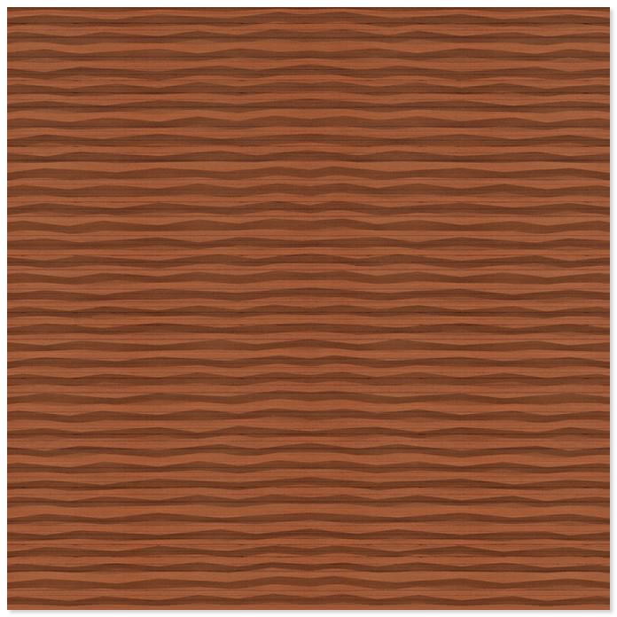 Texture Wood Grain Structure