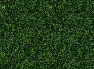 Tileable Grass Texture Pack