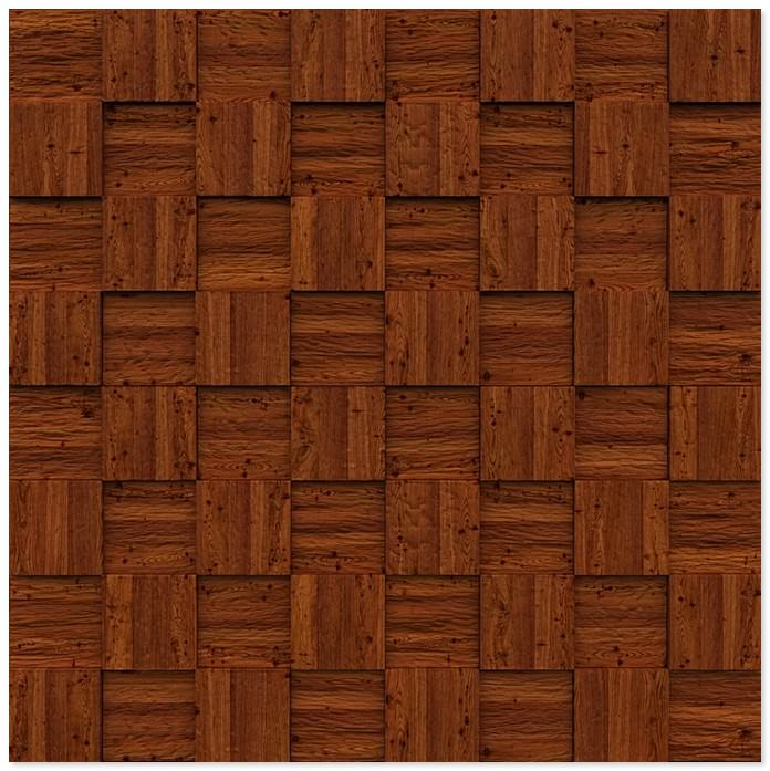 Wood Grain Structure Texture