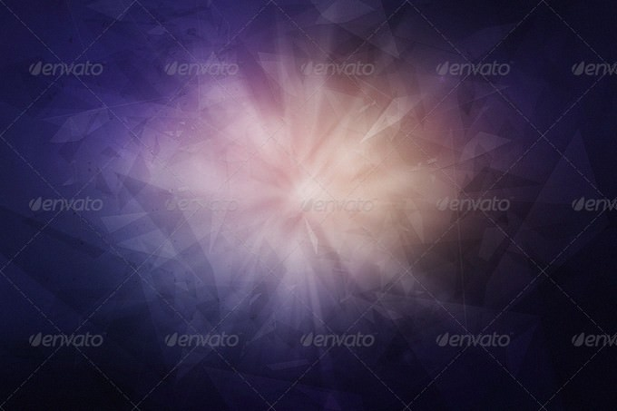 Broken Glass Backgrounds